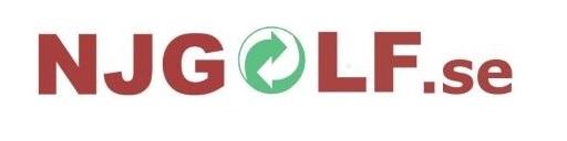 vilka golfklubbor behöver man